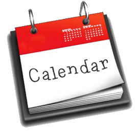 calendario-icona