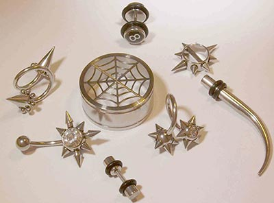 gioielli-piercing