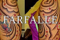 FRAFALLE
